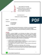 Guia 1 SDG115 2017 (1).pdf
