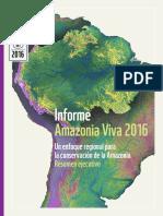 INFORME AMAZONIA VIVA 2016.pdf
