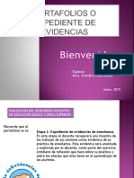 PortafolioDeEvidenciasME.pptx