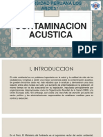 SEM. 8 Contaminación Acústica RVD