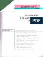 Capitulo_1_Garcia_Colin (1).pdf