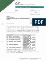 1 Copia de Designacion de Ceacc