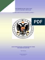 16476736.pdf