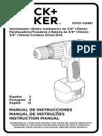 cd121_cd961_manual.pdf