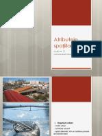 curs 3 - Atributele spatiilor verzi.pdf