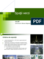 curs 6-Spatii verzi-partea II.ppt
