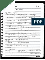 Docslide.com.Br Resolucao Capitulo 06 Livro Vetores e Geometria Analitica Paulo Winterle Libre