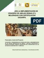 MANUAL_DE_CRIA_DE_ABEJAS_REINAS.docx