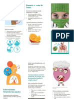 Prevencion-Enfermedades-Respiratorias