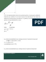 documents.mx_tarea-ula-res-341-s4-ti4ejercicios.pdf