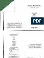 Converas.pdf