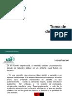 RES341_S5_F_Toma de decisiones_ULA-Actualizada-2015.pdf