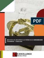 Los Sofistas. Socrates y los ci - Francisco Martin Garcia.pdf