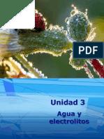 09.Agua Importancia.pptx