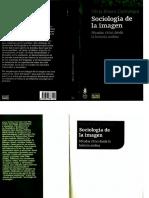 Sociologia da imagem Riviera.pdf
