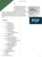 History of Physics - Wikipedia