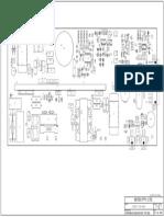 MK5PFC PCB MAIN 4362 Rev 7 Reference Designators, Top.pdf