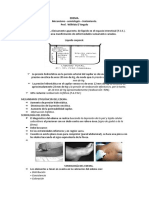 acumulacion de liqinter.pdf