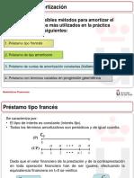 Presentacion_12.pdf