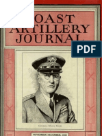 Coast Artillery Journal - Dec 1935