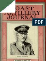 Coast Artillery Journal - Dec 1935