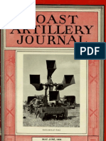 Coast Artillery Journal - Jun 1936