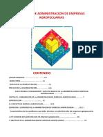 MANUAL DE ADMINISTRACION DE EMPRESAS AGROPECUARIAS.docx