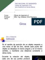 CB121-Tema-09-Giros