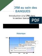 CRMBanque.pdf