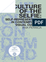 CultureOfTheSelfie.pdf