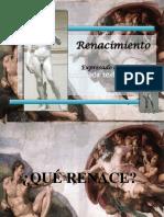 arte_renacimiento.ppt