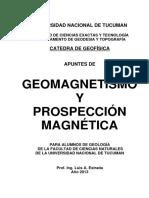 Magnetometria-para-Geologos.pdf