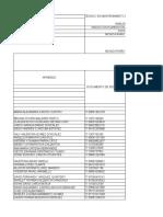 3- GFPI-F-022 Formato Plan de Evaluacion y Seguimiento Etapa Lectiva MANTENIMIENTO en DISEÑO2