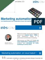 webinarlemarketingautomationpourlesnuls-nov2015-151126133809-lva1-app6892.pptx