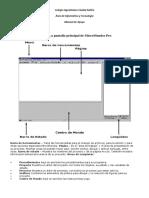 ManualdeApoyoMicromundosTecnologia (3)