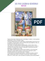 Sl06-Oracion Por Sanidad Interior (No.2)