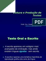 textooraleescrito-090930121757-phpapp01