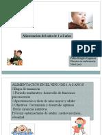 alimentacion y vida saludable niños.pptx