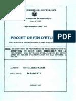 pfe.gc.0586.pdf