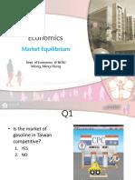 3. Market Equilibrium  A quizB.pptx