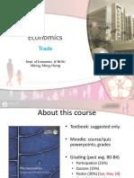 2. Trade.pptx