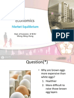 3. Market Equilibrium A2.pptx