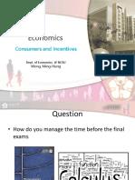4. Consumers.pptx
