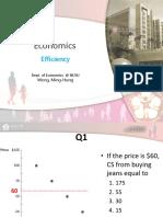 7. Efficiency quiz.pptx
