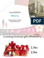 7. Efficiency.pptx