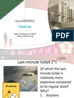 6. Elasticity.pptx