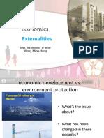 9. Externalities.pptx