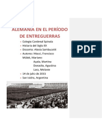 período_entre_guerras_alemania2_1_ (1).docx