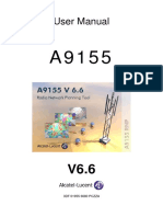 A9155_V6.6 - User Manual