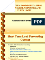 03_Lectures of Load Forecasting_nnat